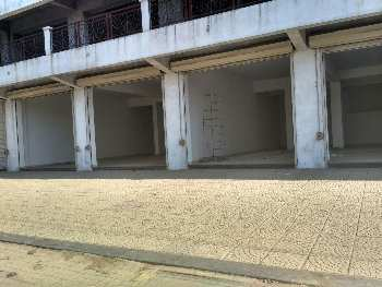 Commercial Shops for Lease in Commercial Business Plaza, Bhiwandi, Mumbai Beyond Thane