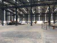 Factory for Lease in Bhiwandi, Mumbai Beyond Thane