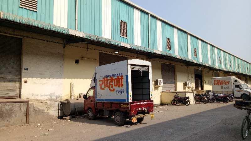warehouse for rent in bhiwandi 50000 sq feet to 100000 sq feet