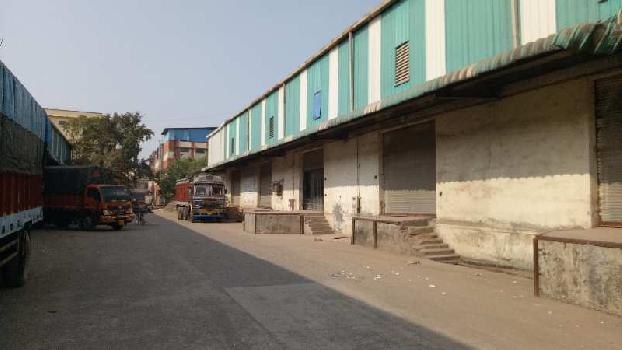warehouse for lease in bhiwandi 145000 sq feet to 300000 sq feet