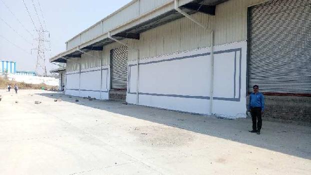 warehouse for rent in bhiwandi 5000 sq feet to 50000 sq feet