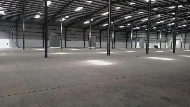 warehouse for rent in bhiwandi 5000 sq feet to 50000 sq feet