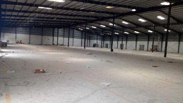 Warehouse for rent in bhiwandi 9000 sq feet to 60000 sq feet