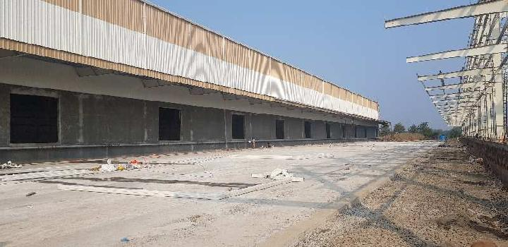 warehouse for rent in bhiwandi 5000 sq feet to 100000 sq feet