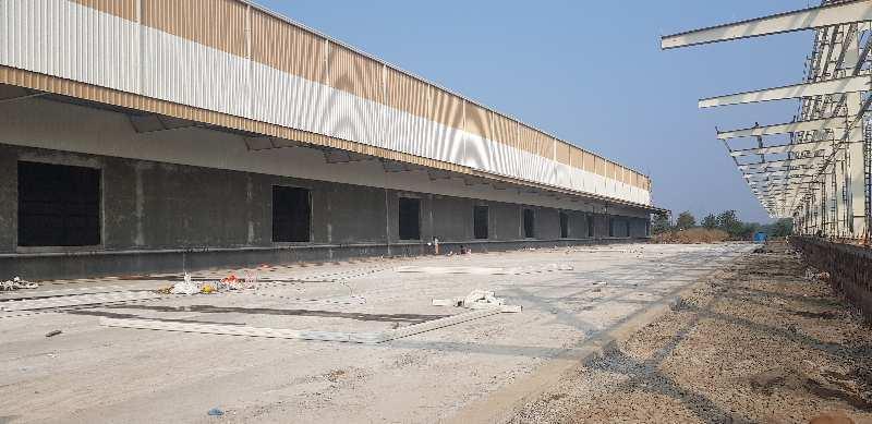 warehouse for rent in bhiwandi 5000 sq feet to 100000 sq feet