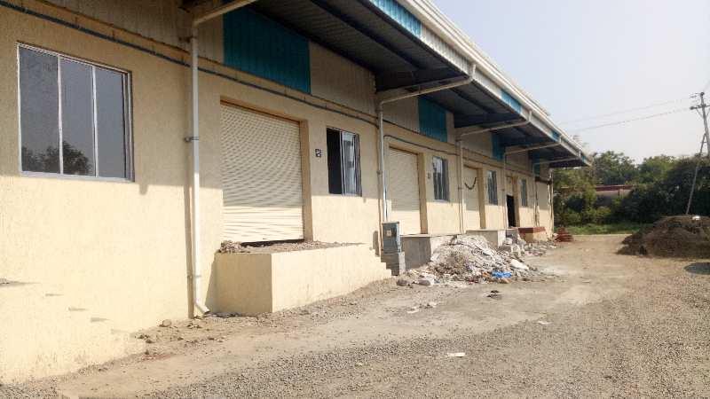 Industrial unit for RENT in bhiwandi 3000 sq feet to 300000 sq feet