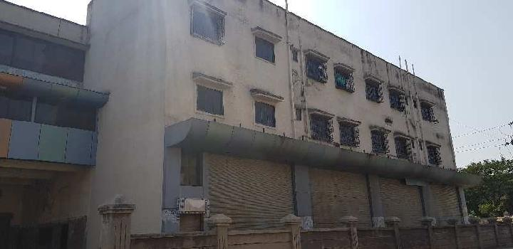 Industrial unit for RENT in bhiwandi 10000 sq feet to 300000 sq feet