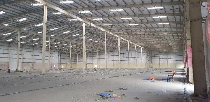 warehouse for rent in bhiwandi 50000 sq feet to 300000 sq feet