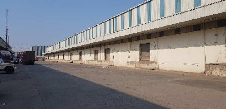 warehouse for rent in bhiwandi 50000 sq feet to 300000 sq feet