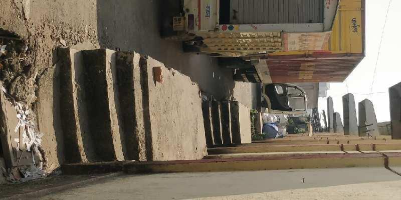 Warehouse for rent in bhiwandi 10000 sq feet to 50000 sq feet
