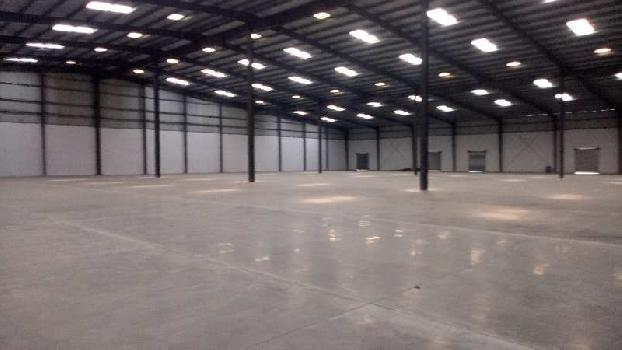 warehouse for rent in bhiwandi 30000 sq feet to 300000 sq feet
