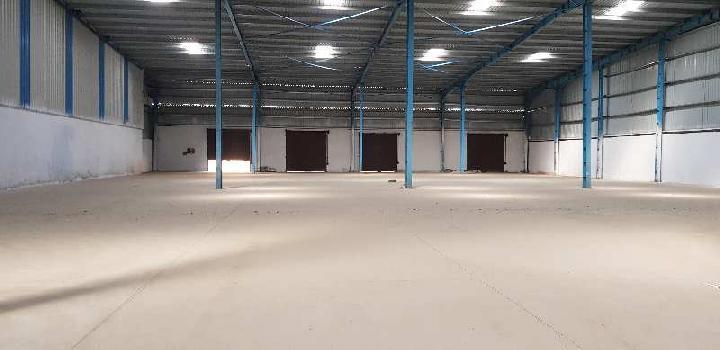 warehouse for rent in bhiwandi 30000 sq feet to 300000 sq feet