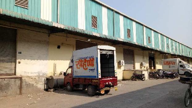 Warehouse for rent in bhiwandi 100000 sq feet to 250000 sq feet