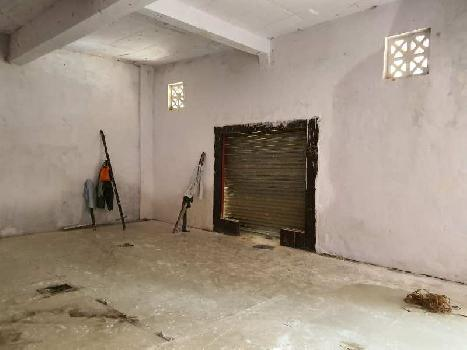 warehouse for rent in bhiwandi 3000 sq feet to 30000 sq feet