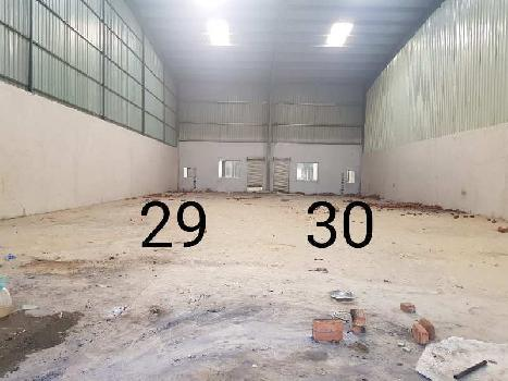 warehouse for rent in bhiwandi 3000 sq feet to 30000 sq feet