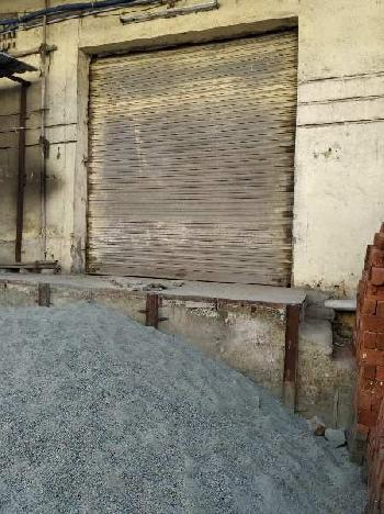 warehouse for rent in bhiwandi 5000 sq feet to 30000 sq feet