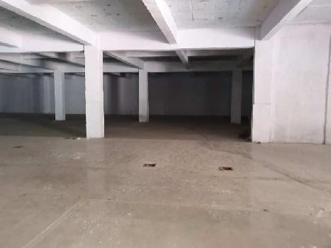 Warehouse for rent in bhiwandi 10000 sq feet to 50000 sq feet