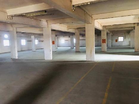 industrial unit for rent in bhiwandi 10000 sq feet to 500000 sq feet