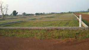 Residential Plot for Sale in Berhampur