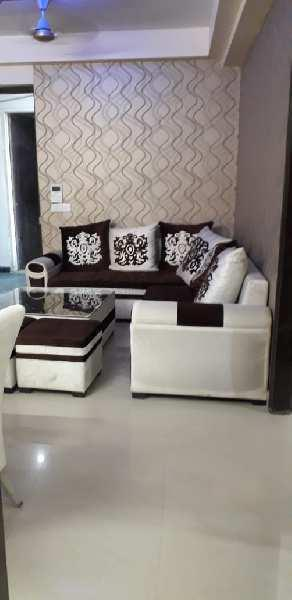 Flats and apartments are available on highway delhi road moradabad