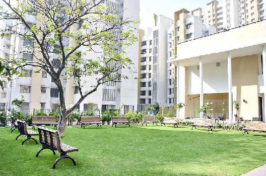2 BHK Flat For Sale in Dombivali East, Mumbai