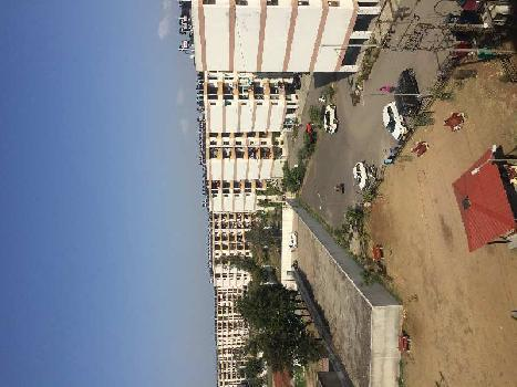 2 BHK Flats & Apartments For Sale In Sector 63, Chandigarh