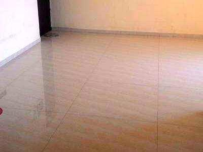 3BHK Residential Apartment for Sale in Sector-38 West, Chandigarh