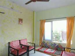 3 BHK Flat For Sale in Sector 45-Chandigarh