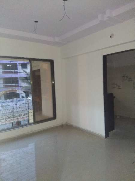 3BHK Residential Apartment for Sale in Sector 43-Chandigarh