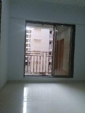 1BHK Residential Apartment for Sale In Sector 63-Chandigarh