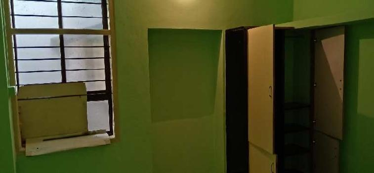 2BHK Residential Apartment for Sale In Sector-38 West, Chandigarh