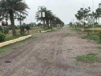 Residential Land for Sale in Sector 89-Mohali, Mohali, Punjab