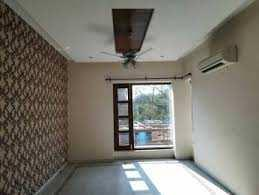 Commercial Showrooms For Sale In Phase 3B2-Mohali