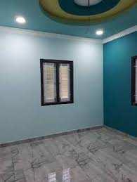 4 BHK Flat For Sale In Army Flats