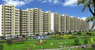 4 BHK Flat For Sale In Pushpak Society