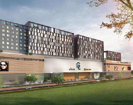 637 Sq.ft. Office Space for Sale in Sector 67, Mohali