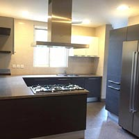 4 BHK Flat For Sale in Prime Location