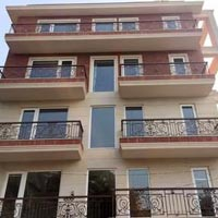4 BHK Residential Apartment for Sale in Delhi