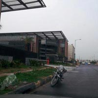 Commercial Office/Space for Lease in Delhi