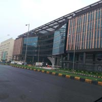 Commercial Office Space for Rent in Aerocity,Delhi
