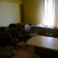 Commercial Office/Space for Lease in Central Delhi