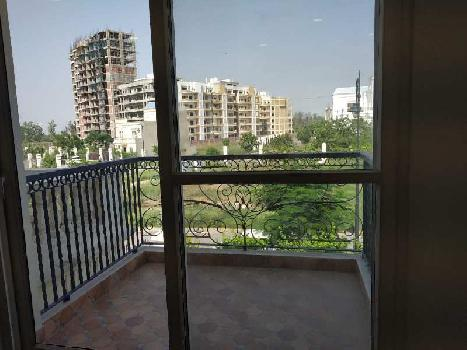 Villa For Sale In Dream City Amritsar. Opp to Club House