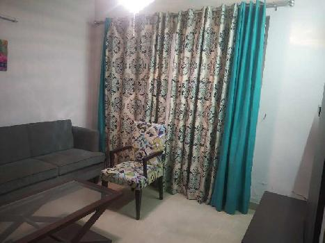 Flat is available for Rent at Dream CITY Amritsar and New AMRITSAR