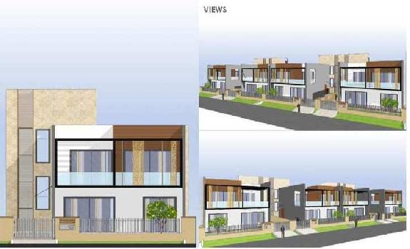Villa ur Dream Home