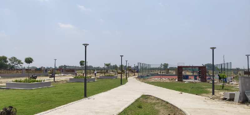 250 Sq.ft. Residential Plot for Sale in NH-1, Amritsar, Amritsar