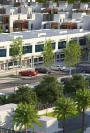 131 Sq. Yards Commercial Shops for Sale in Dream City, Amritsar