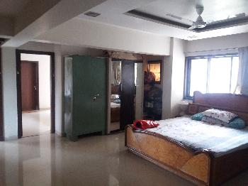 2 BHK Flats & Apartments for Rent in Chharwada, Vapi