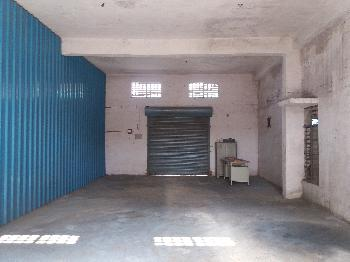 7000 Sq.ft. Factory / Industrial Building for Rent in Gidc, Vapi