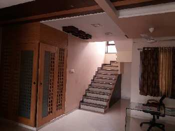 2bhk for just 8500