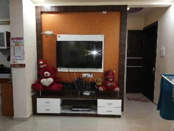 flat available on rent in gunjan